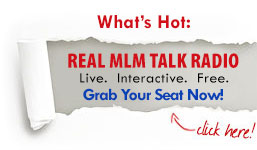 what's-hot-mlm-radio