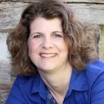 Tracey Fessler