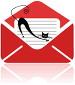 MLM Newsletter